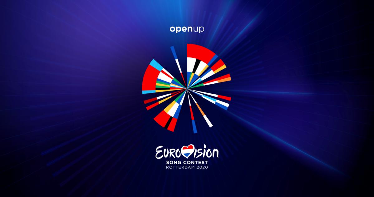 Евровидение-2020состоится 12, 14 и 16 мая 2020 года в Роттердаме \ eurovision.tv