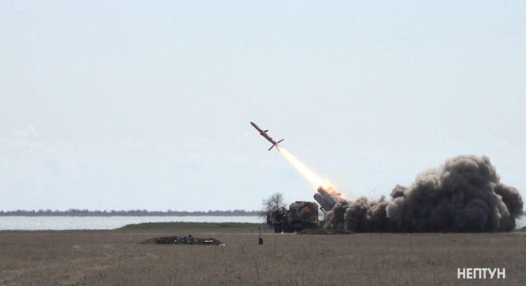 Ракета впервые пролетела свыше 250 км по заданному маршруту и высотах / defence-ua.com