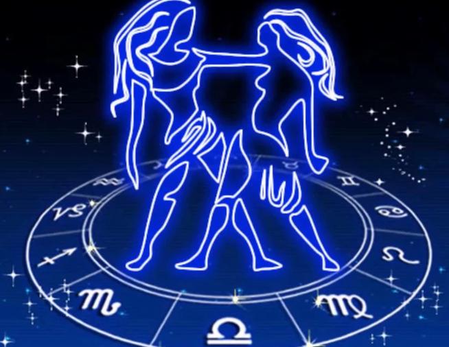 B гороскоп Близнюки вважаються великими щасливцями і улюбленцями долі / Яндекс картинки