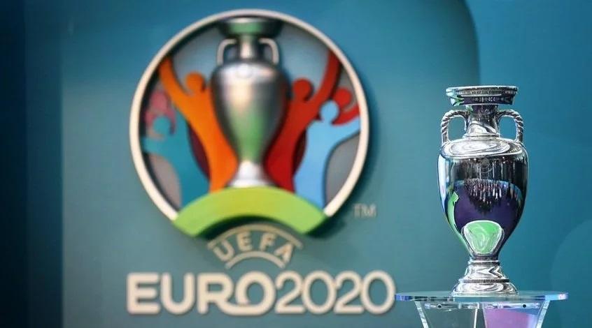 Турнир стартует в июне / фото: uefa.com