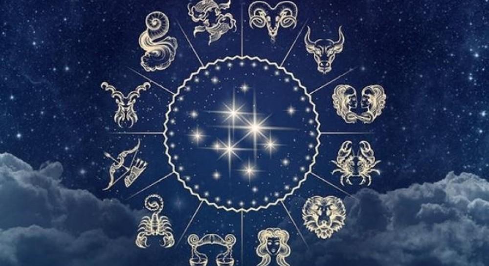 Гороскоп на 6 декабря: гороскоп на завтра для всех знаков Зодиака