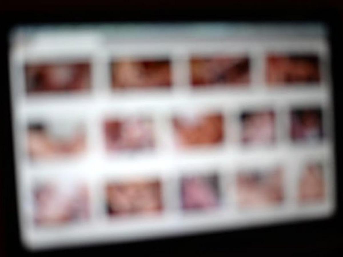 сексолог объяснила, нормально ли смотреть порнофильмы — УНИАН