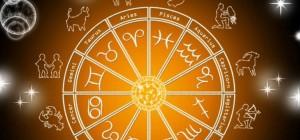 Гороскоп на 4 ноября: что ждет сегодня Тельцов, Весы, Козерогов и другие знаки Зодиака