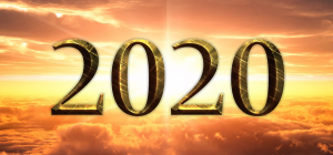 Названы знаки Зодиака, которые завершат 2020 год победителями