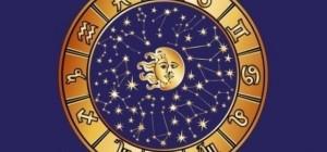 Названы самые несчастливые знаки Зодиака: их мечты не осуществляются