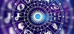 Гороскоп на 27 ноября: что ждет сегодня Тельцов, Дев, Скорпионов и другие знаки Зодиака
