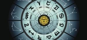 Астролог составила гороскоп на неделю 4 - 10 января