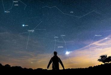 Гороскоп на 10 ноября для всех знаков Зодиака: кому повезет в воскресенье