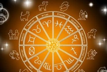 Астролог назвал главных счастливчиков недели среди знаков Зодиака