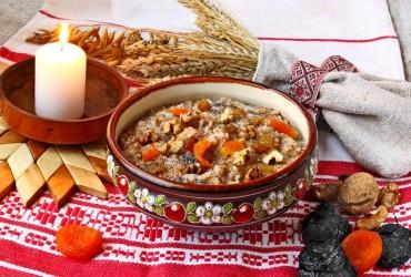 Різдвяний піст 2019 – що можна й заборонено їсти: календар харчування по днях