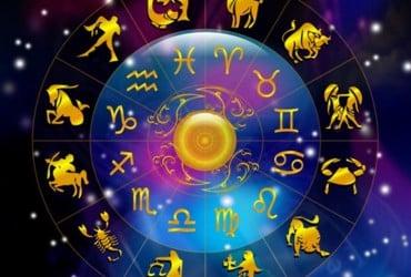 Гороскоп на 11 листопада 2019: кому астрологи прогнозують сьогодні успіх, а кому – проблеми