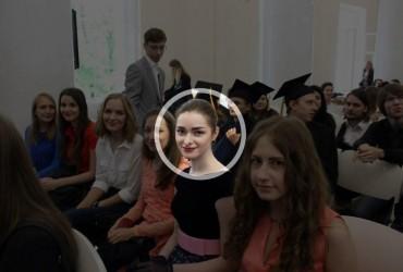 Названа причина смерті розчленованої професором російської студентки