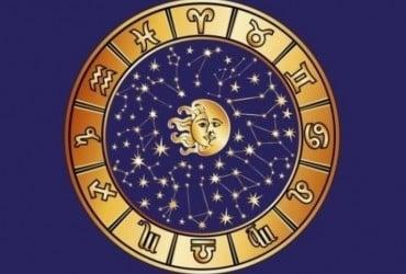 Гороскоп на 12 декабря: астролог рассказал, что звезды сулят сегодня знакам Зодиака