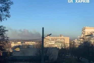"""""""Собирали 152-мм снаряды"""": появились подробности взрыва в Балаклее"""
