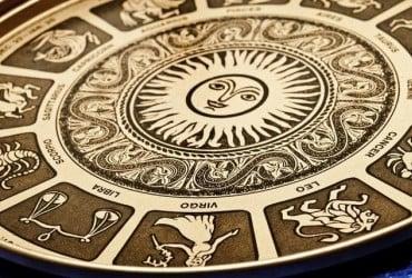 Гороскоп на 10 грудня: що зірки обіцяють сьогодні знакам Зодіаку