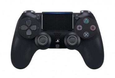 Sony запатентовала новый контроллер для Playstation 5