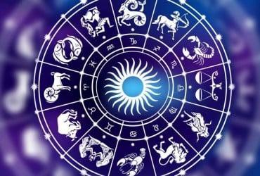 Гороскоп на 15 декабря: что ждет сегодня каждый знак Зодиака
