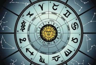 Астрологи назвали знаки Зодиака с самым сложным характером