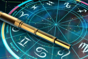 Гороскоп на 1 декабря: чего знакам Зодиака ожидать от начала зимы