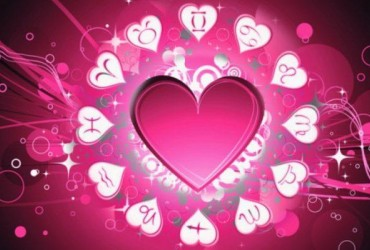 Любовный гороскоп: в декабре повезет трем знакам Зодиака