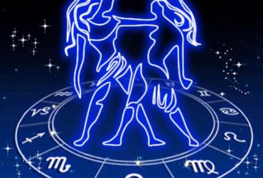 Астролог назвав найпідступніший знак Зодіаку