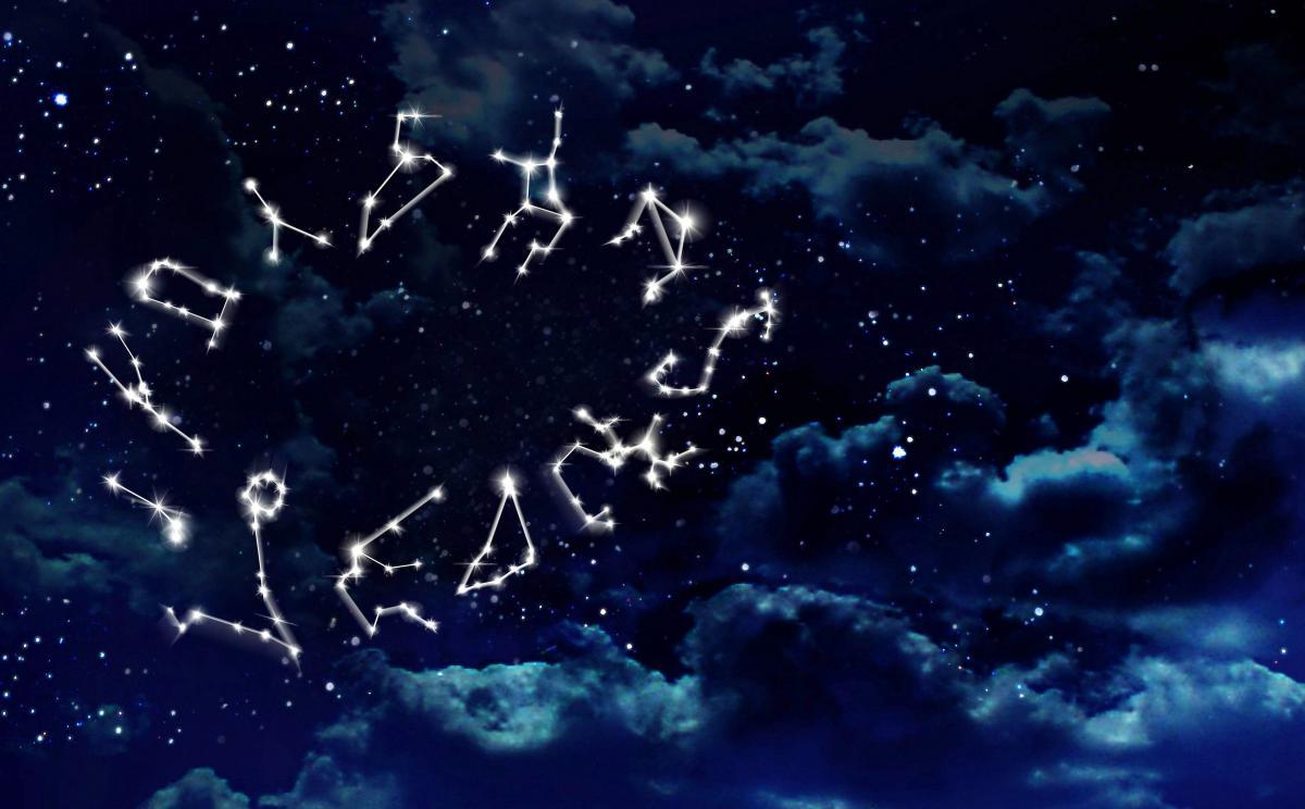 Астролог дал прогноз на первую неделю декабря 2019 / фото: iStock