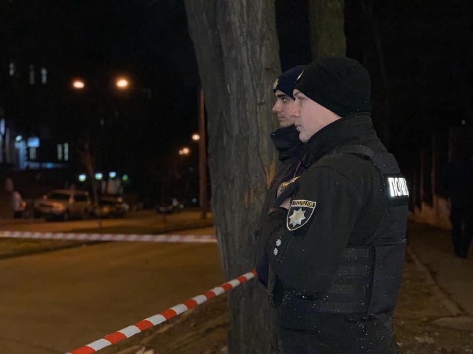 / facebook.com/UA.KyivPolice