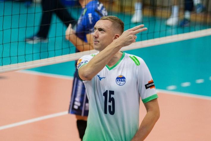 Олексій Спиридонов не вперше потрапив у скандал / фото: spirik15 / instagram.com