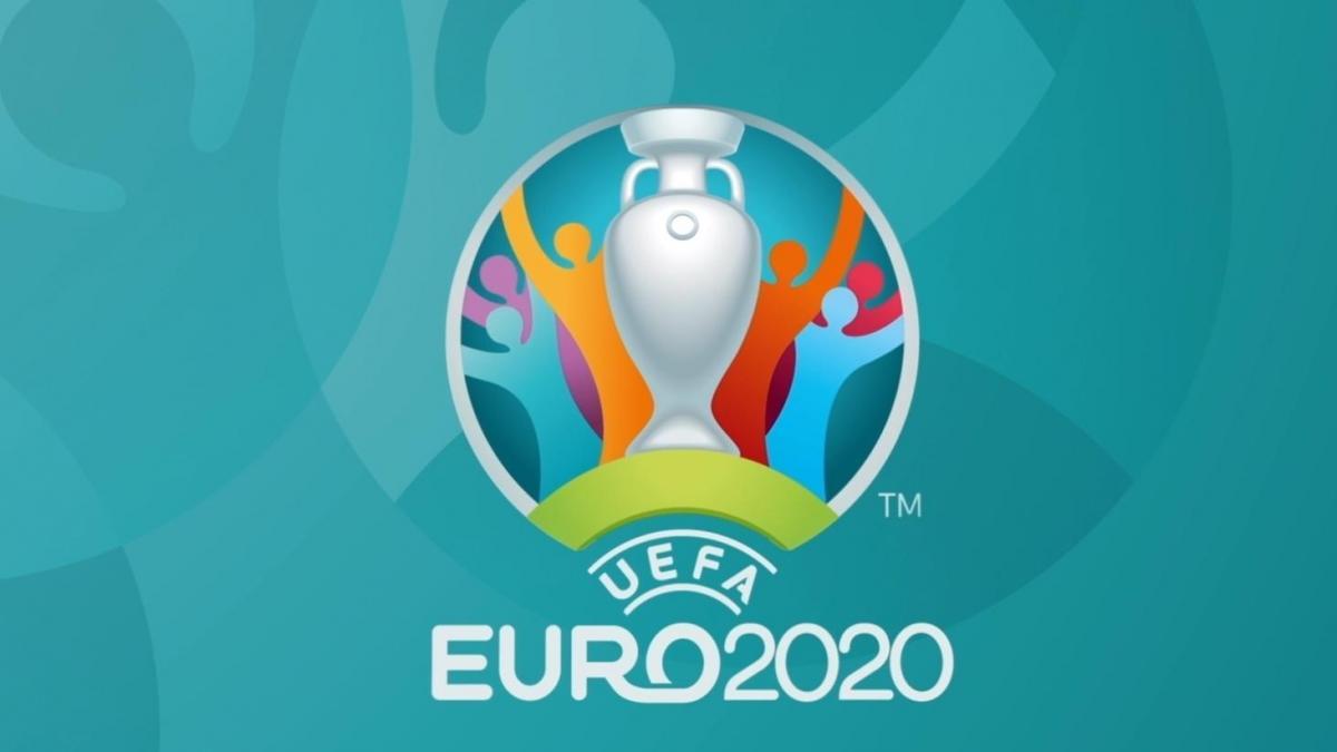 Евро-2020 пройдет с 12 июля по 12 июля / uefa.com