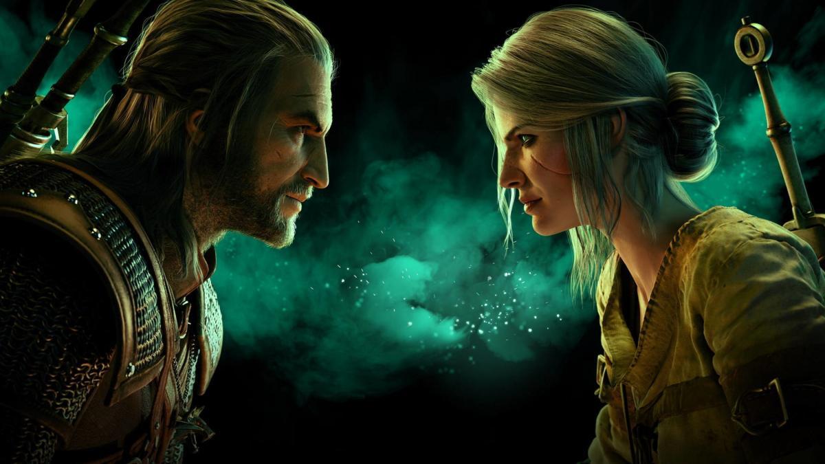 На PS4 і Xbox One грі залишилося існувати пів року / playscope.com