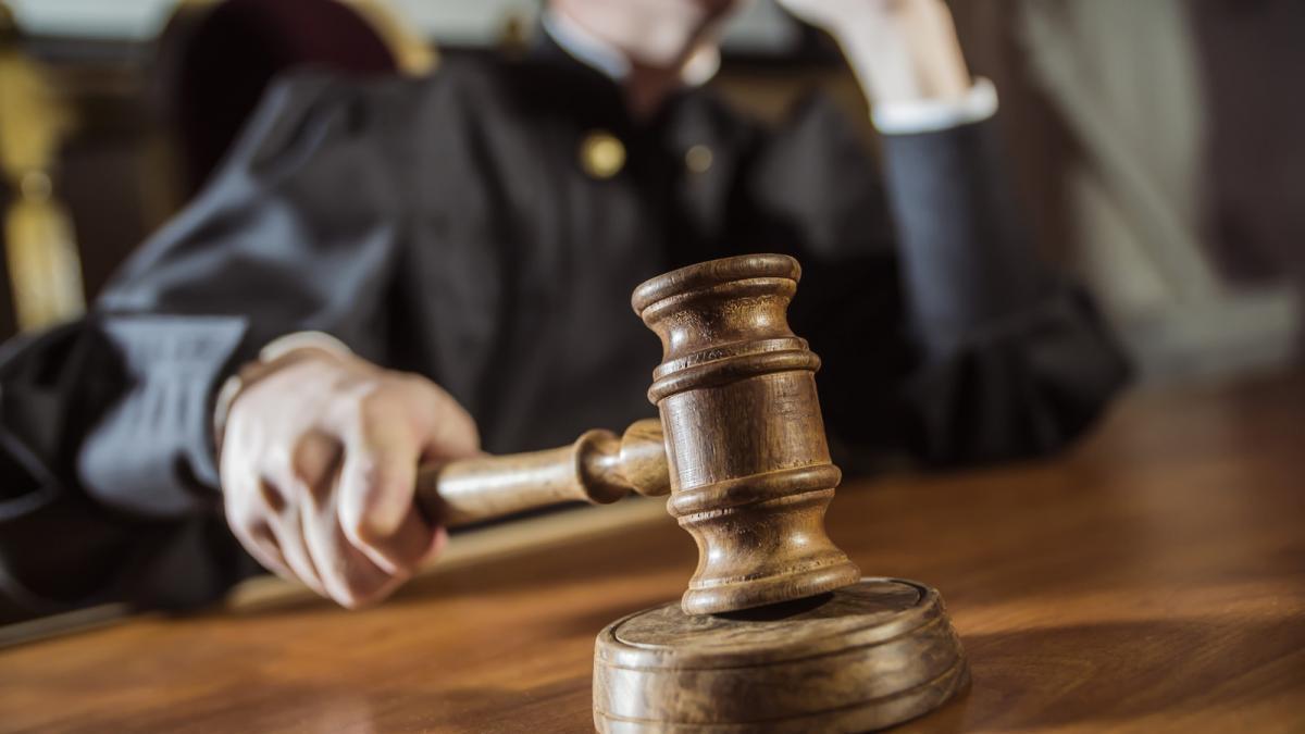 Картинки по запросу суд арестовал соратника труби