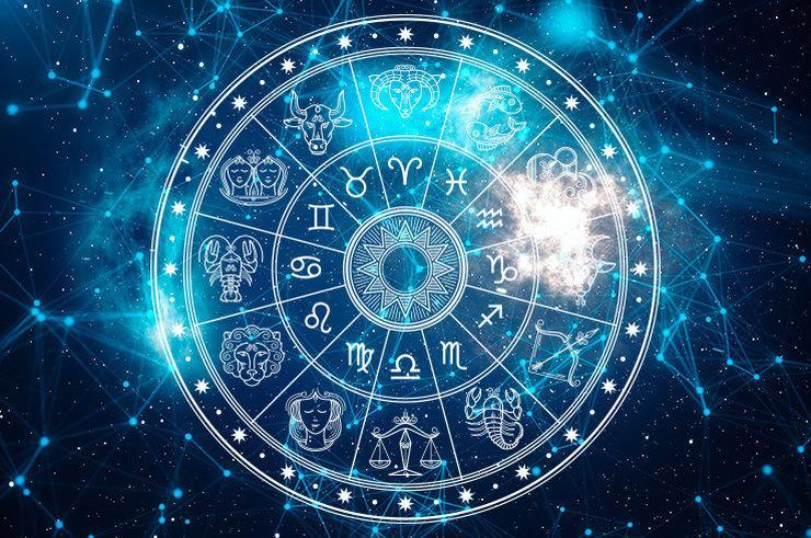 З'явився гороскоп на 2021 рік / shutterstock