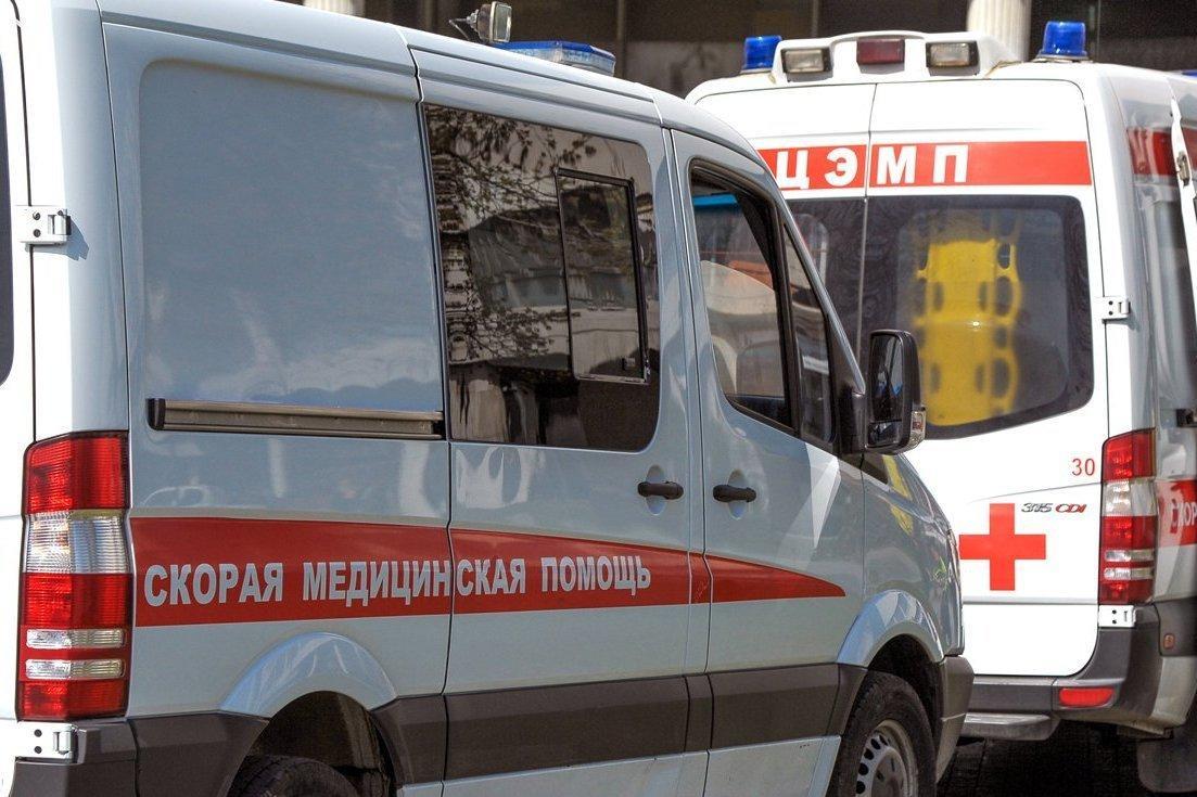 Обставини трагедії з'ясовують слідчі / daily-motor.ru