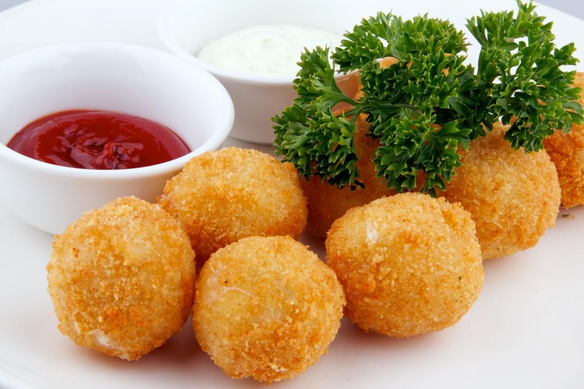 Меню на Новый год рецепты / paulrise.blogspot.com