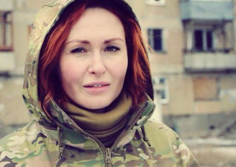Кузьменко інкримінують умисне вбивство / Facebook