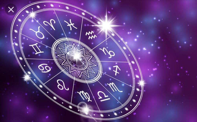 Марс символизирует волю, воплощение внутренних побуждений, решительность / inforondonia.com.br