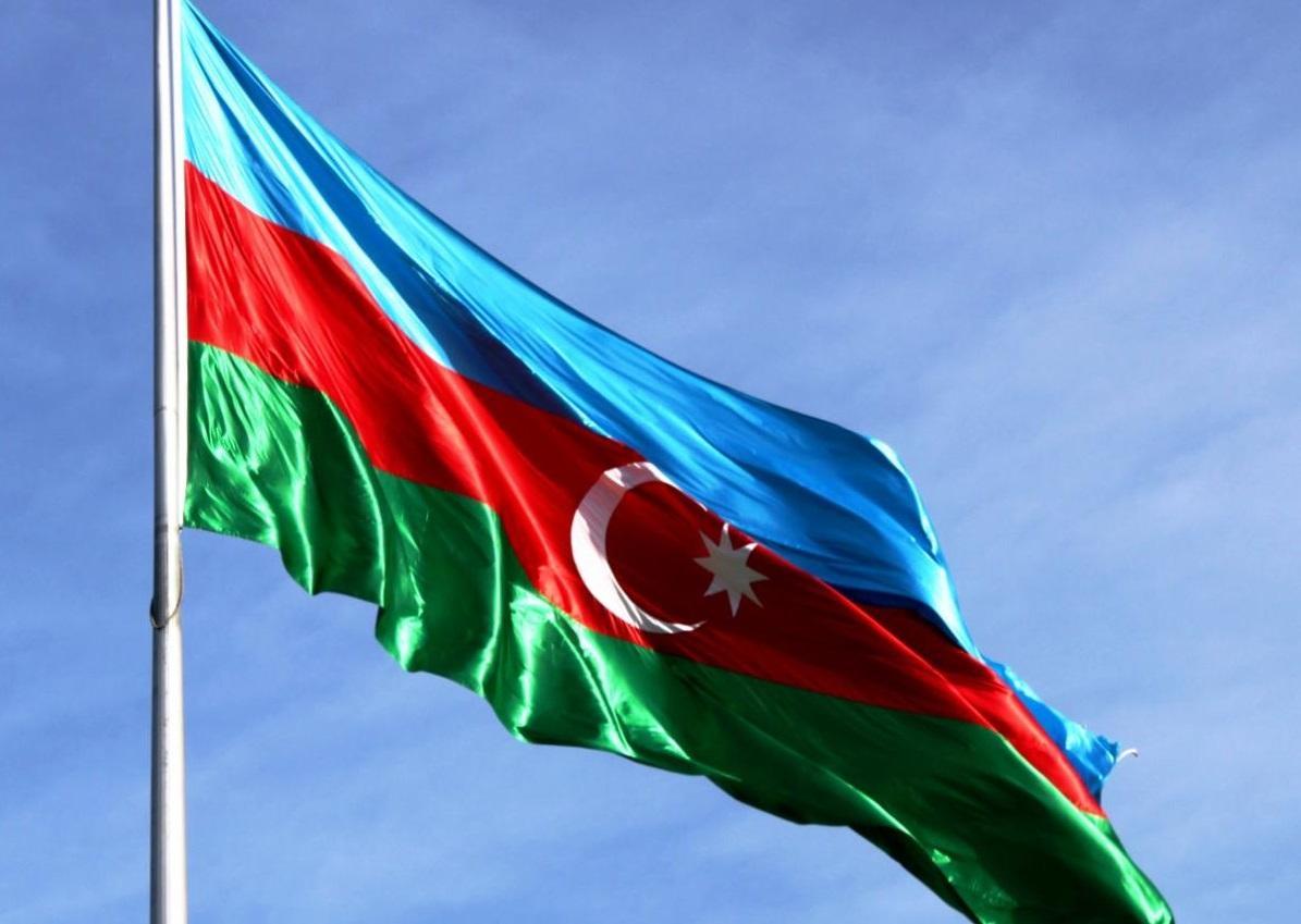 В Украине одна из крупнейших азербайджанских диаспор / Википедия