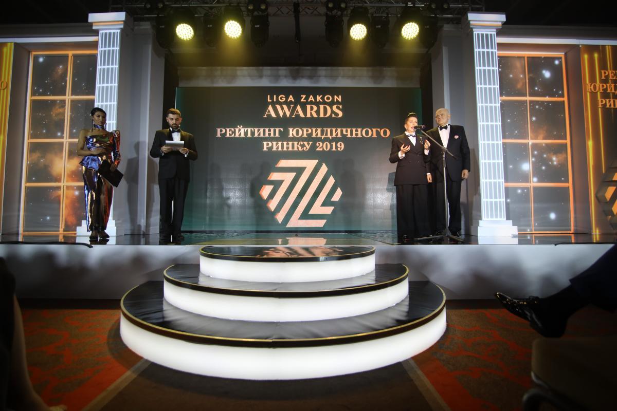 Организаторам рейтинга удалось обеспечить его максимальную прозрачность и объективность / фото Владислава Булгакова