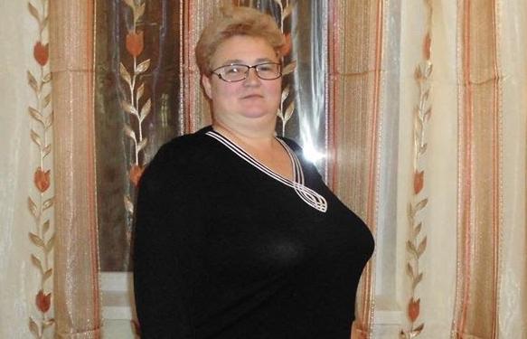 """""""Всю нашу семью это горе подкосило"""", - бабушка убитого Кирилла Тлявова / Facebook Александры Тлявовой"""