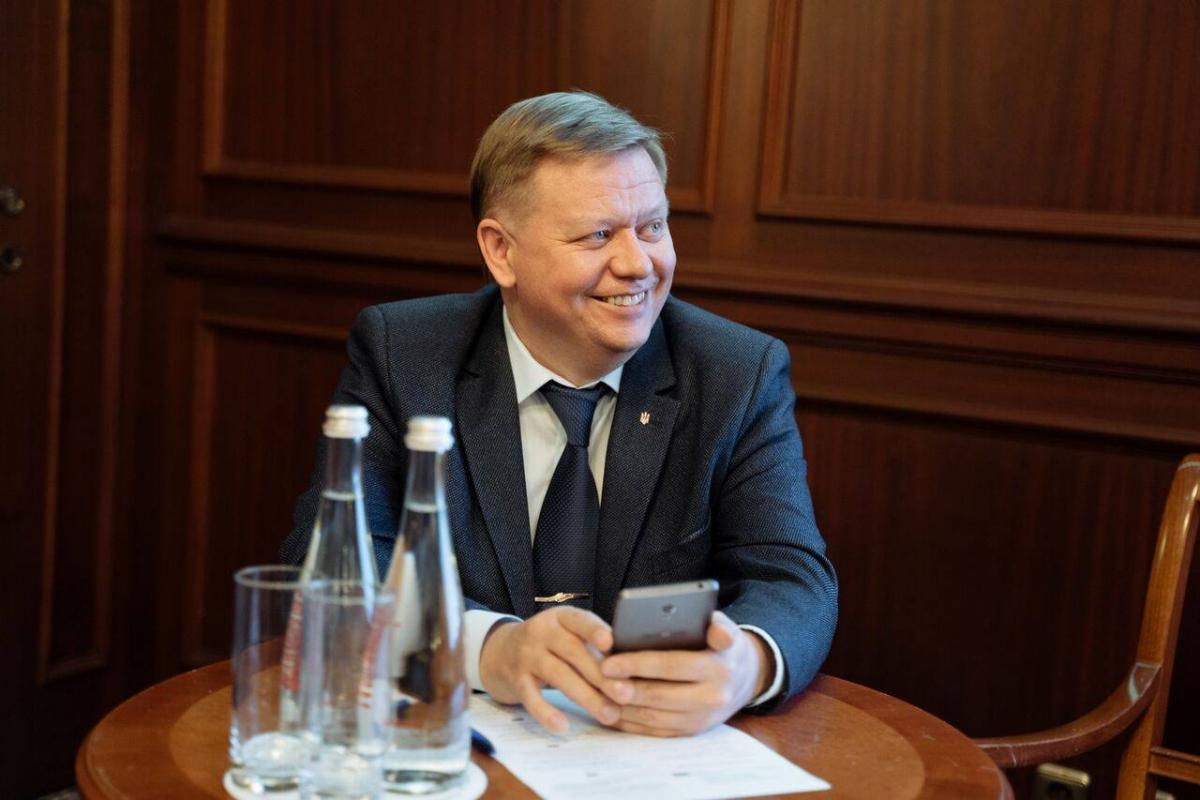 фото facebook.com/derzhrezerv