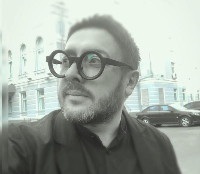 Суханов переехал еще в 2012 году / facebook.com/mrsuhanov