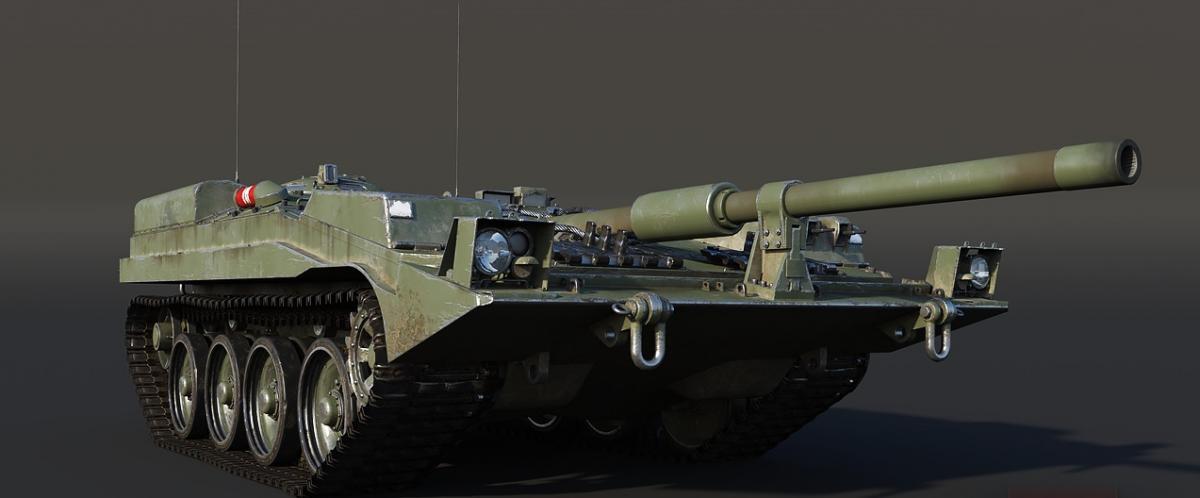 вар тандер танки и самолеты