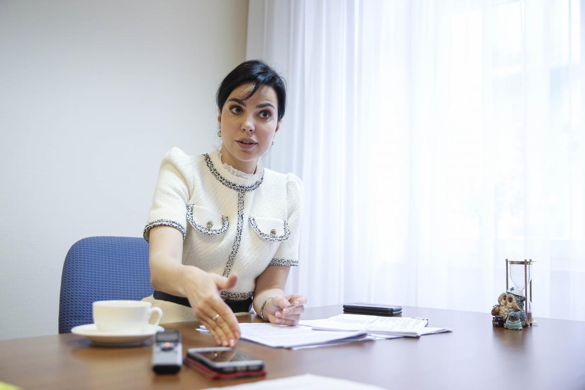 По мнению депутата, действующий закон о транспланталогии неработающий / фото УНИАН