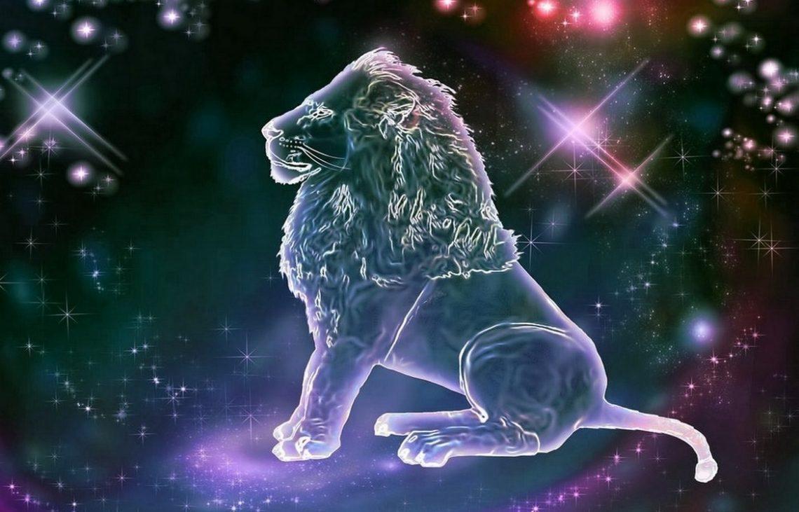 Львы могут потерять близких людей, говорят астрологи / astrozodiac.net