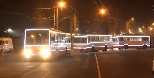 Багатьом водіям з інших міст підприємство орендує житло у Львові, але керівництво вважає це неефективним / ТСН