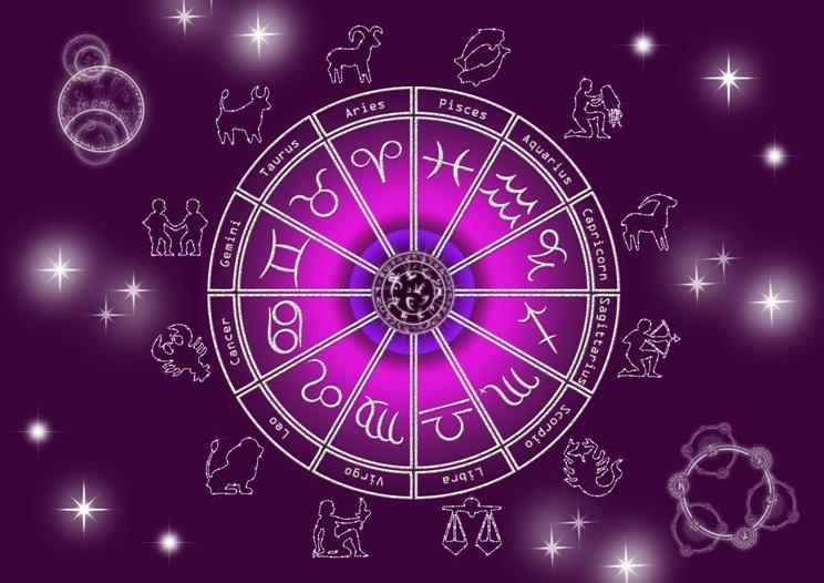 Гороскоп на 2020 рік свідчить, що лютий для більшості знаків Зодіаку стане місяцем незвичайних пригод / ostrnum.com