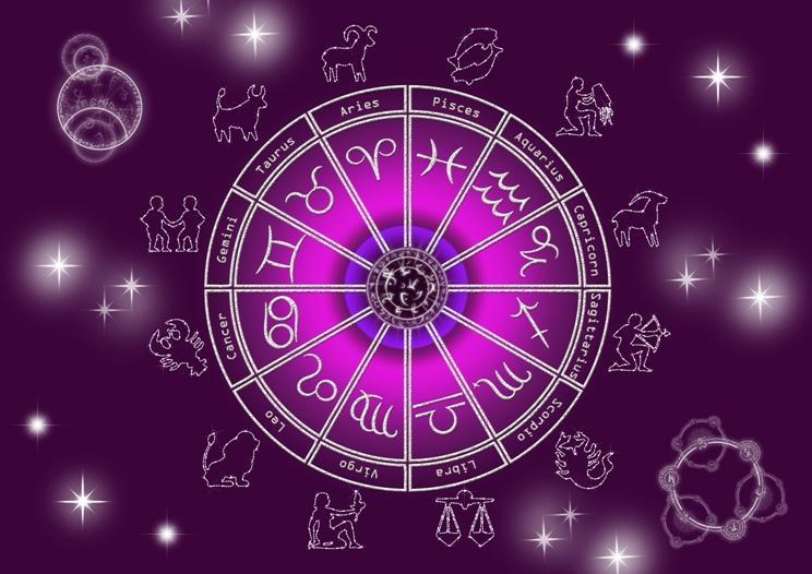 Появился гороскоп на первую неделю января 2020 / фото ostrnum.com