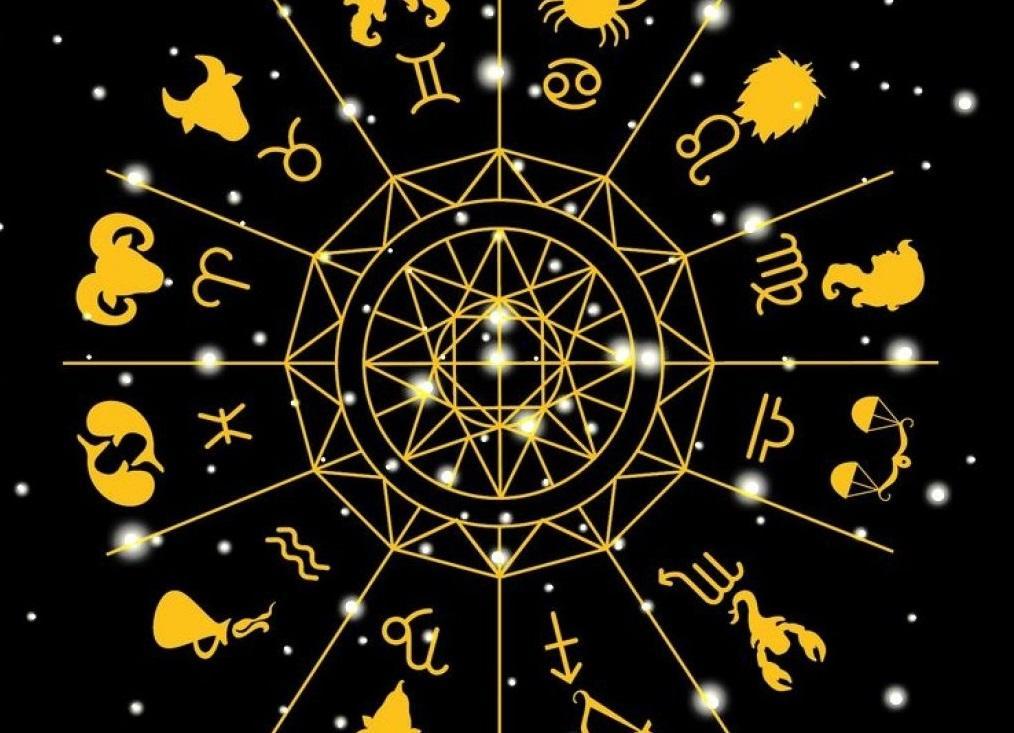 Астрологический год начнется весьма бурно иярко / giacintprint.com