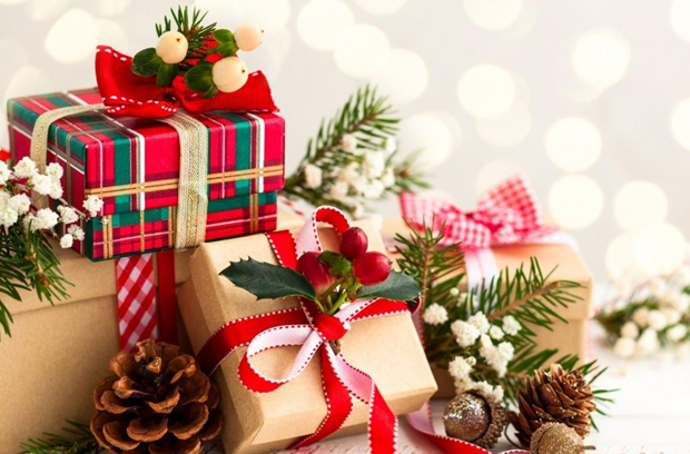 Психолог отметила, что Новый год - это праздник, сказка, а не критерий оценки  / фото vikka.ua