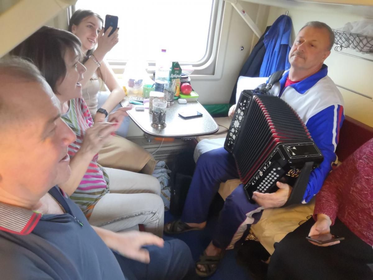 Поездка по Крымскому мосту составила 33 часа, по некоторым данным – 44 часа / kianews24